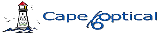 Cape Optical